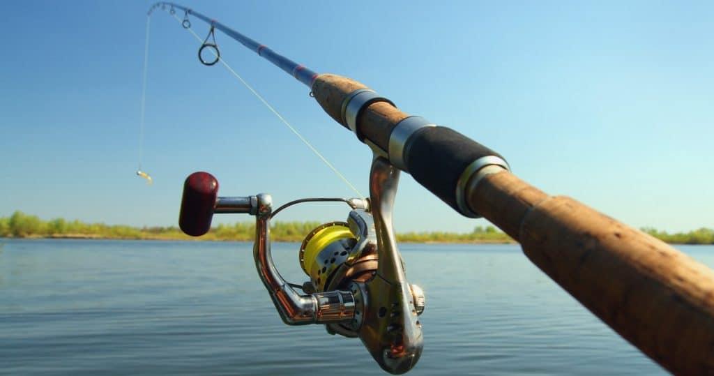 Best Telescoping Fishing Rods