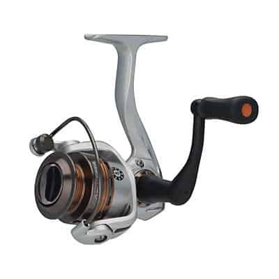 Pflueger MONICEB Monarch