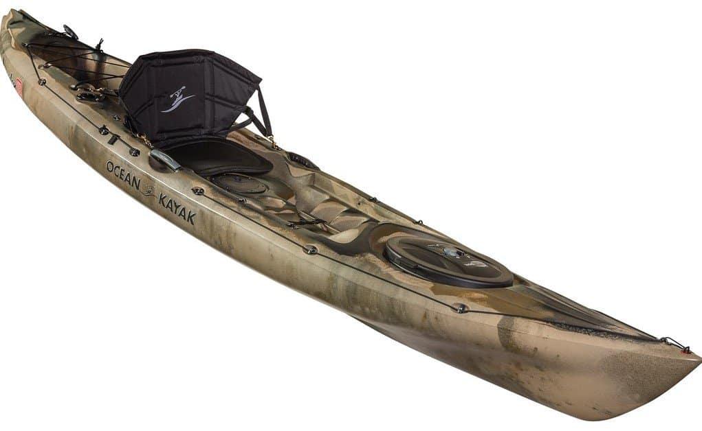 Ocean Kayak Prowler 13 Angler