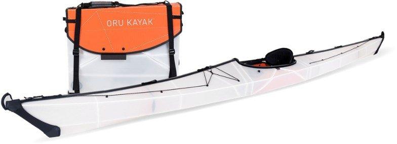 Oru Foldable Kayak Coast XL