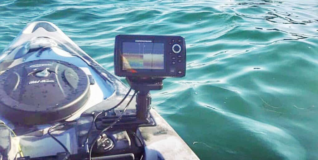 What Are Fish Finders and How Do They Work