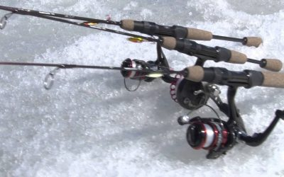 Best-Ice-Fishing-Reel