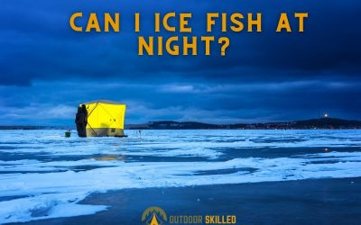 Can-I-Ice-fish-at-night-featured