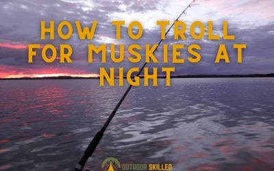 How-to-Troll-for-Muskies-at-night