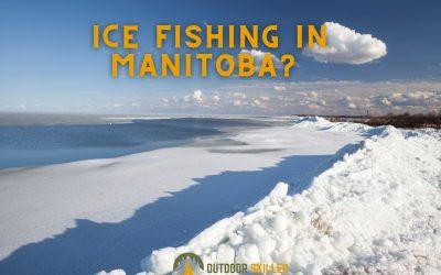 Ice-Fishing-in-Manitoba