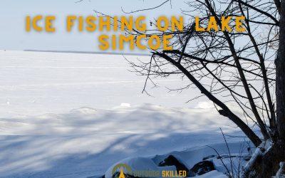 Ice-Fishing-on-Lake-Simcoe
