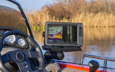 Why Do You Need a Fish Finder for Fishing