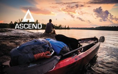 ascned-kayaks