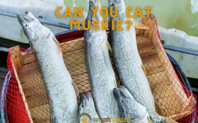 can-you-eat-muskie