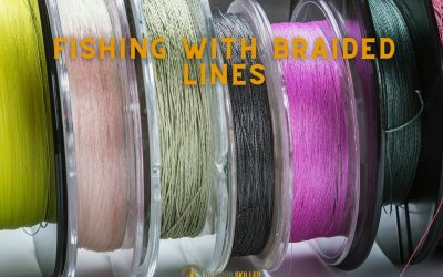 can-you-fish-with-just-a-braided-line-featured