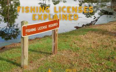 can-you-fish-without-a-license-featured-image