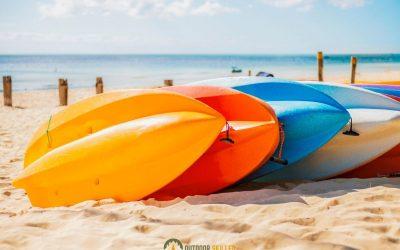 cheap-vs-expensive-kayaks