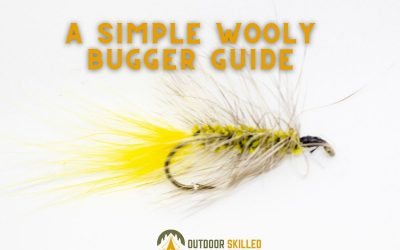 do-wooly-buggers-sink-or-float-featured-1