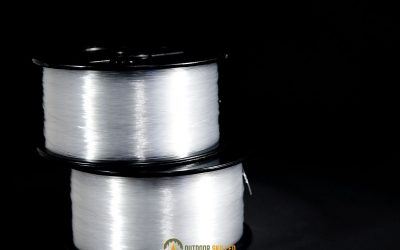 do-you-need-backing-for-fluorocarbon-lines-featured