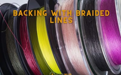 do-you-need-backing-with-braided-lines-featured