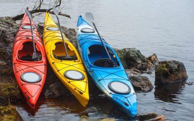 how-durable-are-fiberglass-kayaks