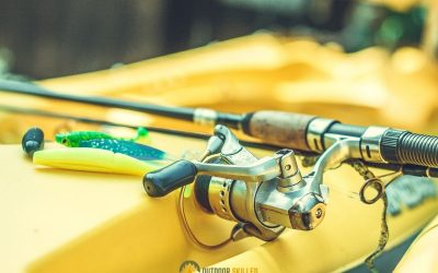 how-to-fish-for-trout-in-a-kayak-featured