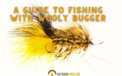 how-to-fish-with-a-wooly-bugger-featured