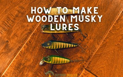how-to-make-wooden-musky-lures-featured