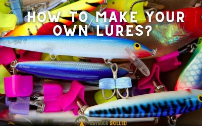 how-to-make-your-own-oversized-musky-lures-featured