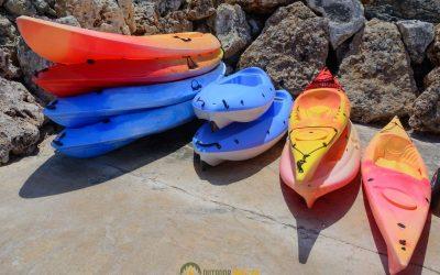 how-to-store-a-fiberglass-kayak