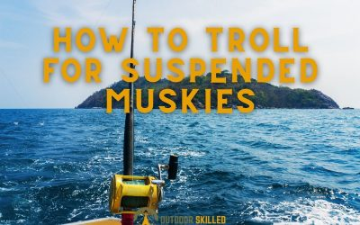 how-to-troll-for-suspended-muskies-featured