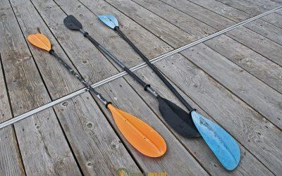 kayak-paddles