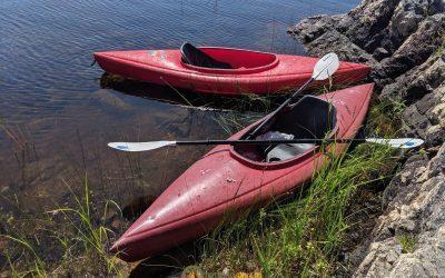 sit-in-kayaks