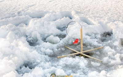 tip-up-ice-fishing