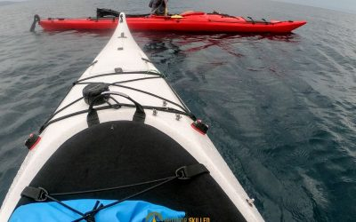 what-does-it-mean-for-a-kayak-to-track-well-featured