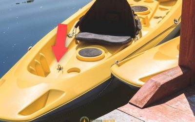why-do-sit-on-top-kayaks-have-holes-featured