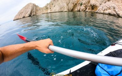 why-does-your-kayak-keep-turning-featured